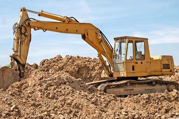 construction-site-work-mobile-county-alabama-loxley-dirt-pit