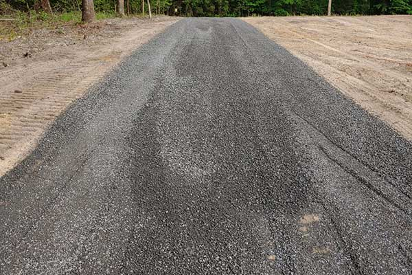 loxley-dirt-pit-south-alabama-baldwin-county-driveway-millings-mobile-county-delivery