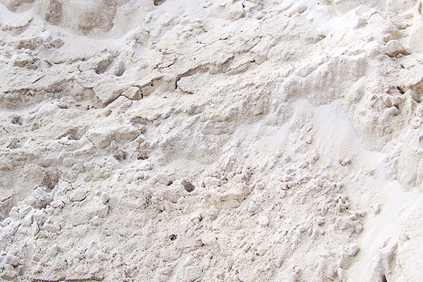 masonry-sand-loxley-dirt-pit-alabama-baldwin-county-mobile-county-daphne-fairhope-bay-minette-mobile